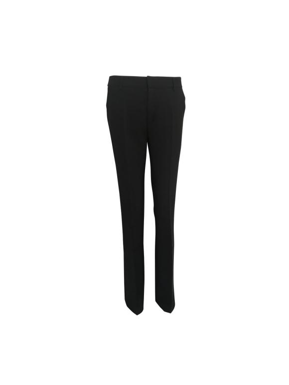 Neo Noir - CASSIE F PANTS