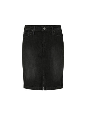 LEE - PENCIL SKIRT