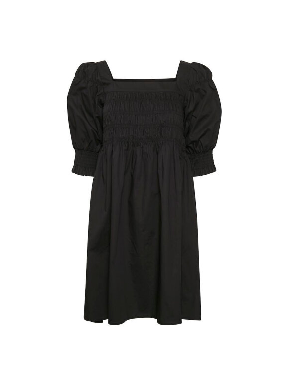 GESTUZ - LENAGZ DRESS