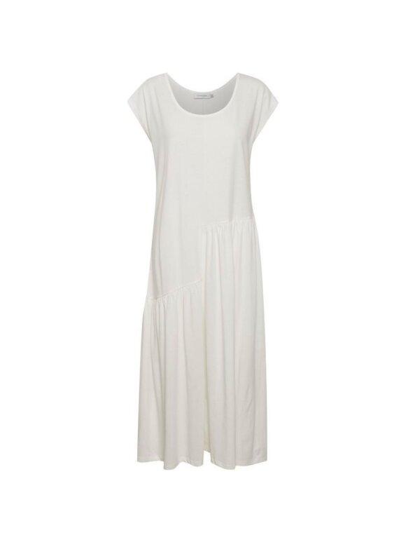 LOUNGE NINE - LNHERMIONE DRESS