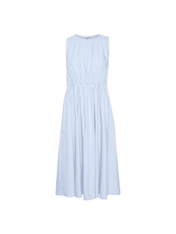 GESTUZ - SORI DRESS