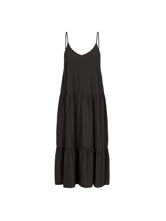Co`Couture - NEW GIPSY STRAP DRESS