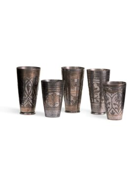 BYLIVING - ANTIQUE LASSI SMALL