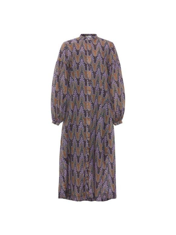 Heartmade - HERIANA DRESS HM