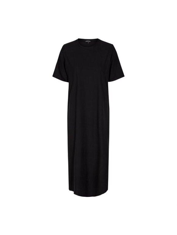 LIBERTÉ - ALMA-T-SHIRT-DRESS