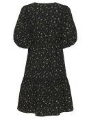 GESTUZ - AVERYGZ SHORT DRESS