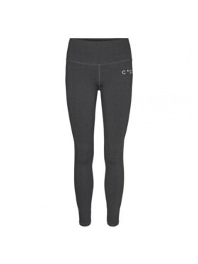 Co`Couture - LIVIA TIGHTS