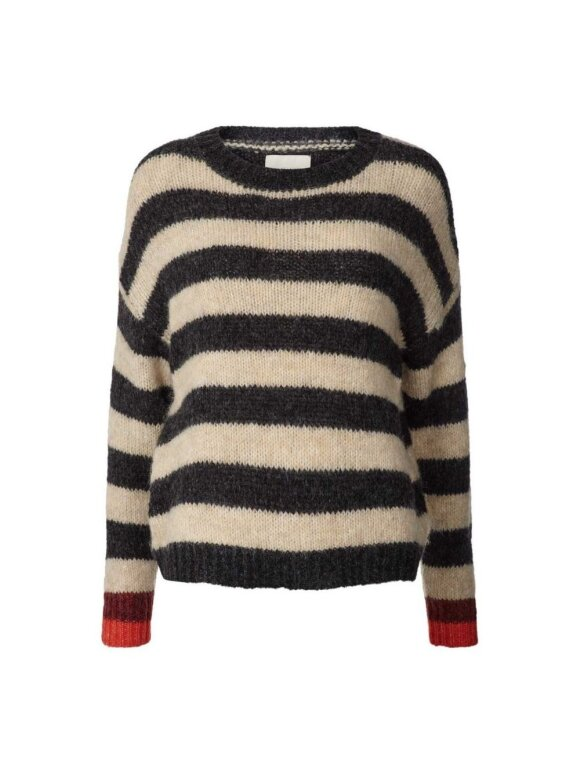 Lollys Laundry - TERRY JUMPER