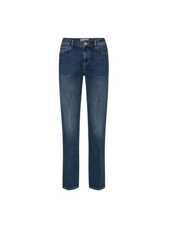 Mos Mosh - CECILIA RELOVED JEANS