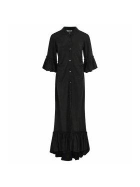 FINE COPENHAGEN - KENYA DRESS