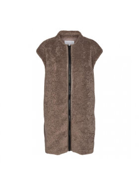 Co`Couture - VERONIC FUR