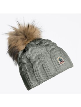 Parajumpers - PJS ACC CABLE HAT
