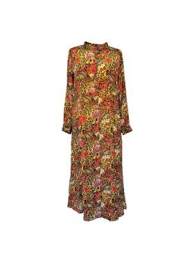 PEACE HEART JOY - ELMIRA DRESS