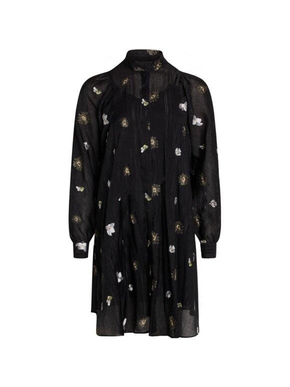BRUUNS BAZAAR - VALERIAN PHILINA DRESS