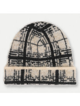 SECOND FEMALE - LUCIA KNIT HAT