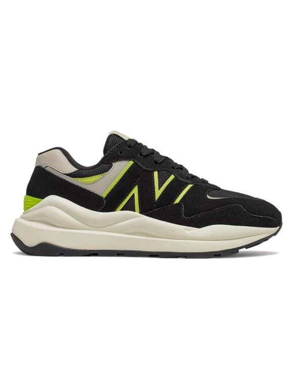 New Balance - W5740