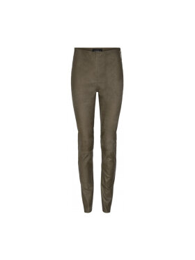 ONSTAGE COLLECTION - LAMB STRETCH