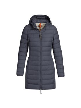 Parajumpers - IRENE