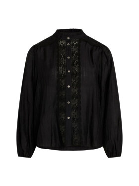 Co`Couture - LISISSA SHIRT