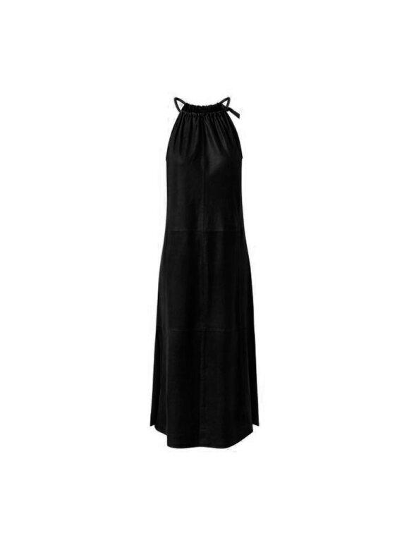 Depeche - LONG DRESS