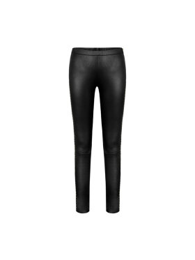 Depeche - LEGGINGS W/STUDS