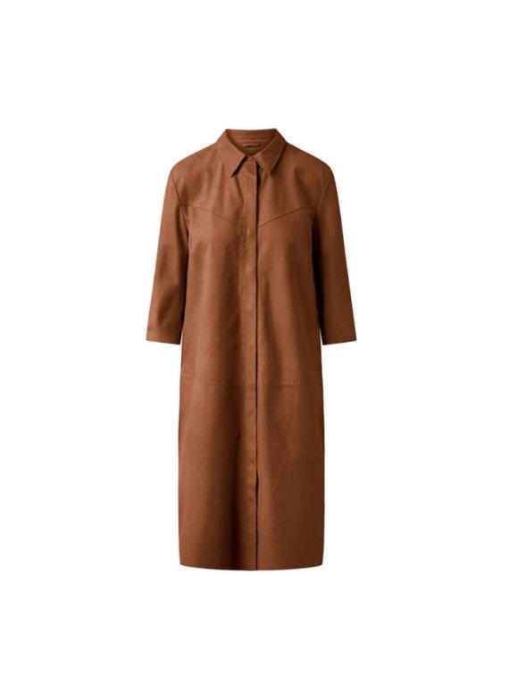Depeche - SHIRT DRESS
