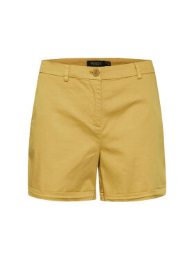 SOAKED IN LUXURY - LILLIAN CHINO SHORTS