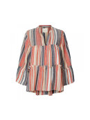 Lollys Laundry - TOGA BLOUSE