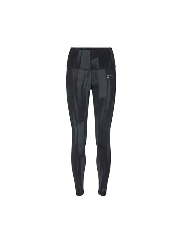 Co`Couture - URBAN TIGHTS