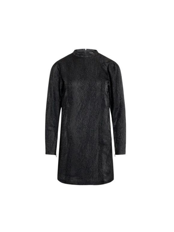 BRUUNS BAZAAR - ARTE NOMIE DRESS