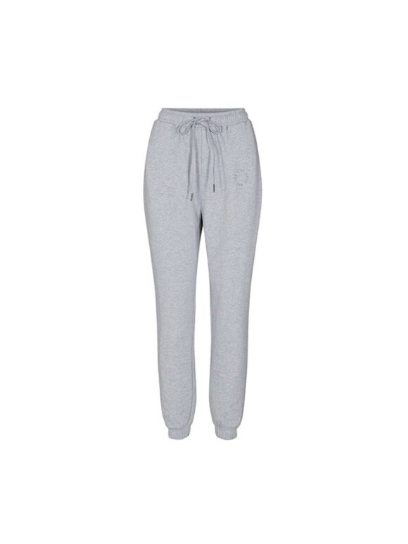 Co`Couture - RUSH SWEATPANT