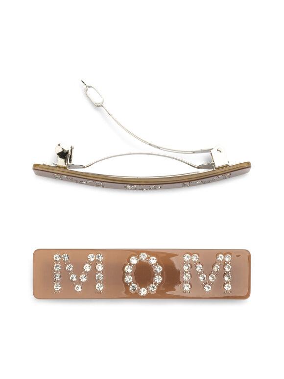 SUI AVA - MOM TEXT CLIP