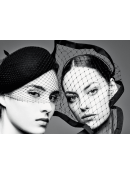 New Mags - DIOR HATS