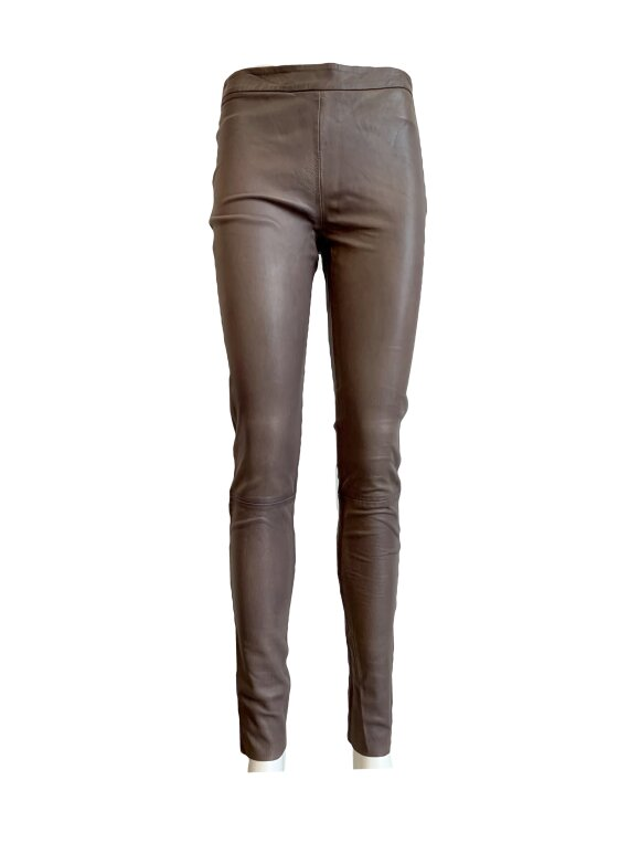 ONSTAGE COLLECTION - LEGGING PANT
