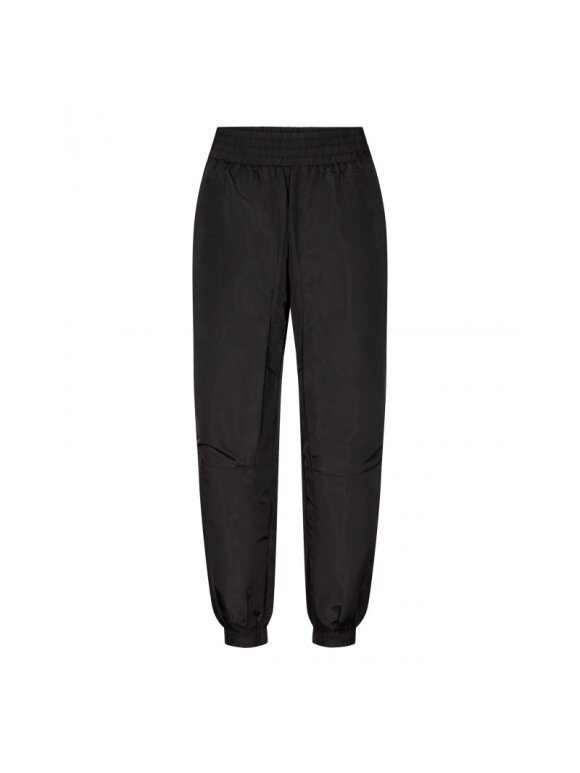 Co`Couture - TRICE TECH PANT