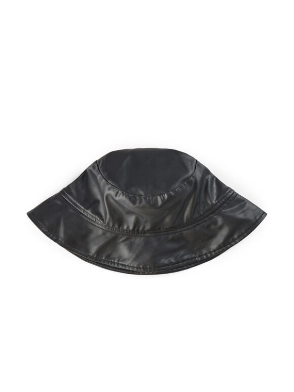 Designers Remix - MARIE BUCKET HAT