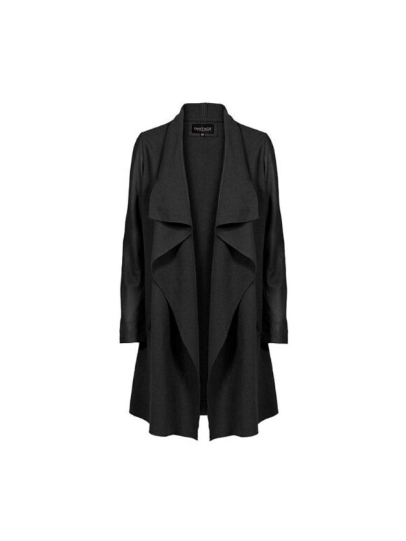 ONSTAGE COLLECTION - COAT