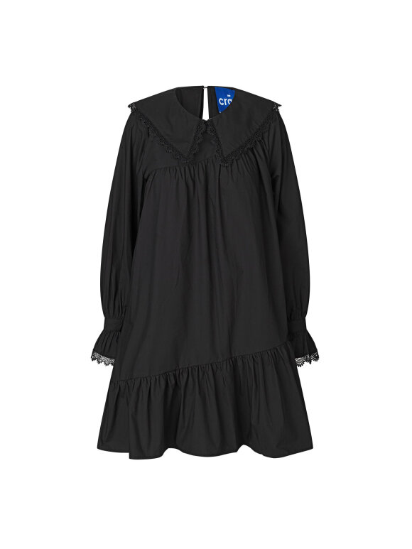 CRAS - ALEXACRAS DRESS