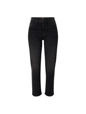 LEE - CAROL CROPPED STRAIGHT