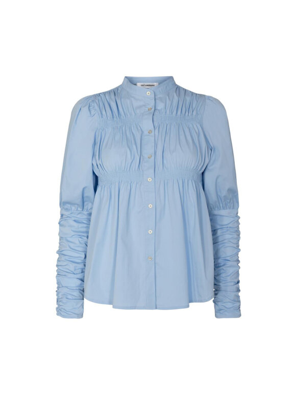 Co`Couture - HANNAH ELASTIC SMOCK
