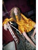 CRAS - ALFRIDACRAS DRESS
