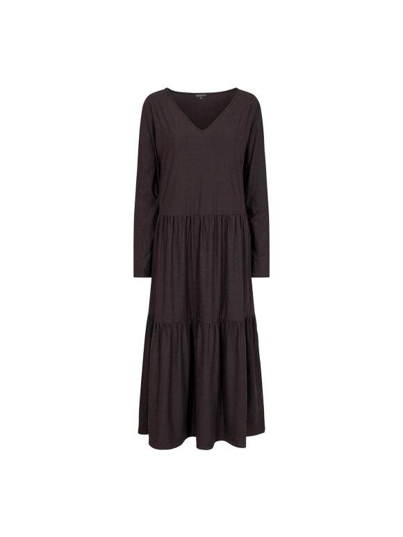 LIBERTÉ - ALMA-LOOSE-DRESS
