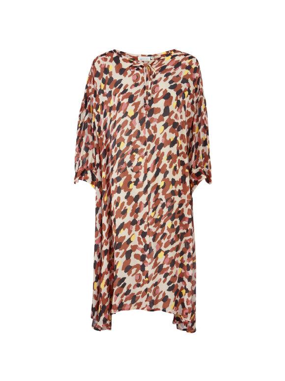 Masai - NINKI DRESS