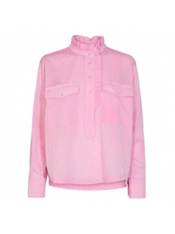 Co`Couture - SISSA SHIRT