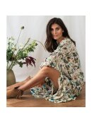 Lollys Laundry - KAIA DRESS