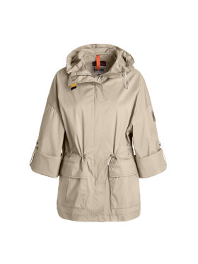 Parajumpers - HAILEE