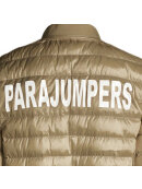 Parajumpers - SHARYL REVERSED